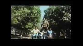 Phool Aur Kaante Ajay Devgn Debute.@ajaydevgn