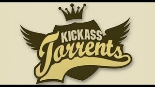 How to Use Kickass Torrent [ Update August 2015] - How to download movies free