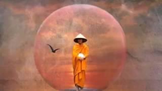 Suduaya ~ Ocean of Joy ~ Ambient Mix