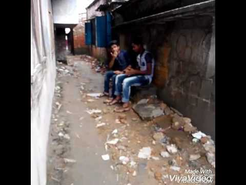 Xxx Mp4 Alaker Boro Vi Tiger New Bangla Fanny Video 3gp Sex