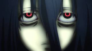Shiki AMV - Walking dead