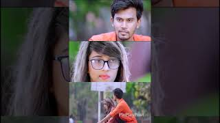 Azhage whatsapp status video tamil with collage
