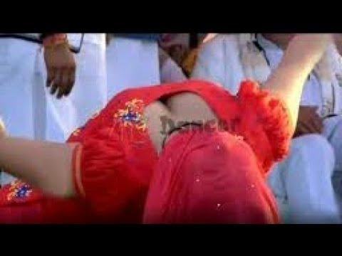 Xxx Mp4 Sapna Choudhary Latest Super Hit Dance New Hariyana Song Mp3 You Tube Hot Song 3gp Sex