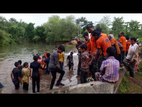 Xxx Mp4 2016dhamdhuma Bhubaneswar Mahadev And Bapa Sita Ram Temple Ta Khergam Dist Navsari Ganpti Visarjan 3gp Sex