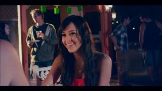 B-e-a-utiful- Megan Nicole (Original Song)