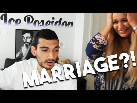 Xxx Mp4 Ice Poseidon Gets On The Phone With Erin's Angry Father 3gp Sex