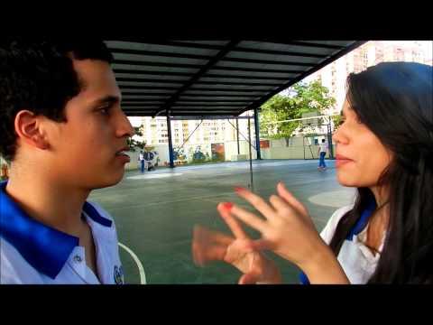 Xxx Mp4 Entrevistas En El C I M O S Promo XXXI Sección B 3gp Sex