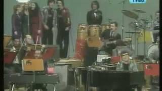 1980 - José Cid - Um Grande, Grande Amor