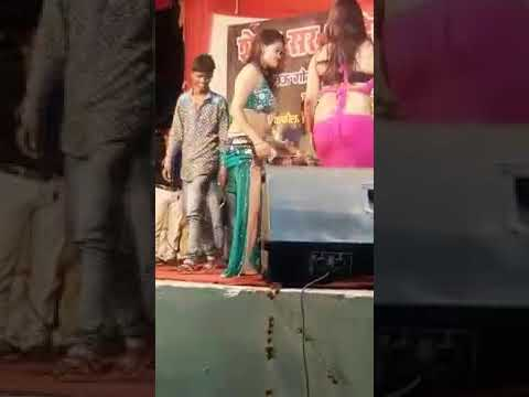 Xxx Mp4 Sexy Hindu Girl Opened Dance In Stage 3gp Sex