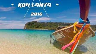 Koh Lanta 2016 HD 1080p
