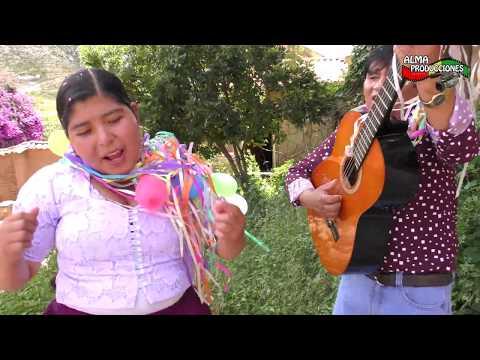 Xxx Mp4 LA TOROTOREÑA CUCULI VIDEO OFICIAL Y ORIGINAL DE ALMA PRODUCCIONES BOLIVIA 3gp Sex