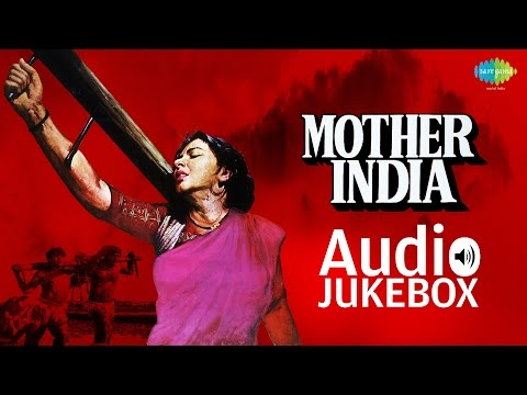 Xxx Mp4 Mother India Movie Songs – Part 1 Nargis Sunil Dutt Audio Jukebox 3gp Sex