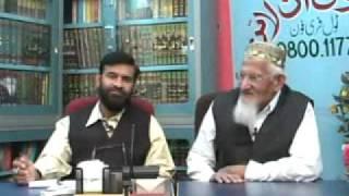 Zakat Kay Masail - Kya Maqrooz Zakat Day Ga - maulana ishaq urdu