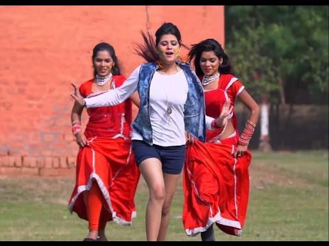 Xxx Mp4 चोली में मोबिल करिया दंगल होली रंजन सक्सेना Superhit Bhojpuri Holi Song 2017 3gp Sex
