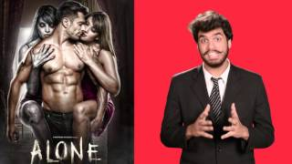 Top 10 Worst Bollywood Movies Of 2015 | The Review Jockey Extended | Episode #5