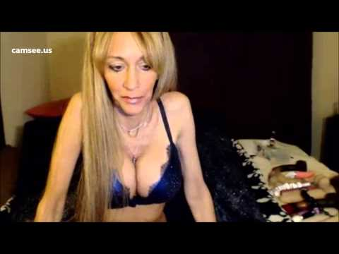Xxx Mp4 Big Boobs On A Blonde MILF My Chat With Her 3gp Sex