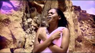 Betty Bayo Uinuliwe Official Video