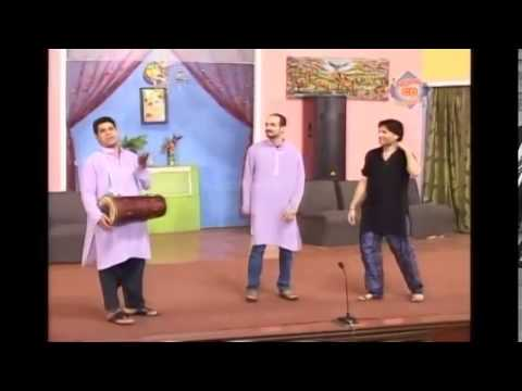 Xxx Mp4 Gandi Baat Song In Punjabi Funny Stage Show Drama 3gp Sex