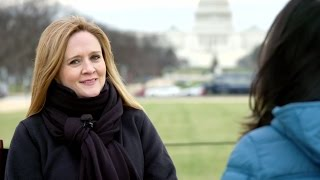 Time For One Last (And First) Obama Hit Piece | Full Frontal with Samantha Bee | TBS