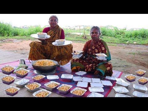 Xxx Mp4 Egg Noodles Recipe Egg Noodles By Our Granny Yummy Noodles Desi Kitchen 3gp Sex