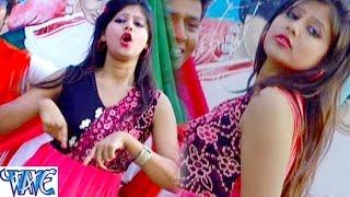 दर्शन ना भईल होई कबो अइसन माल से - HD Saman - Bittu Raj & Amrita Dixit - Bhojpuri Hot Songs 2016 new