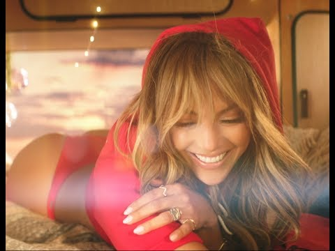 Jennifer Lopez & Bad Bunny Te Guste Official Music Video
