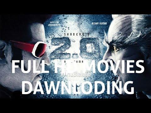 Xxx Mp4 Rajnikant Robot2 O Full Movies Dawnloding All Android Mobile Dawnlod ROBOT 2 OF FULL MOVIES 3gp Sex