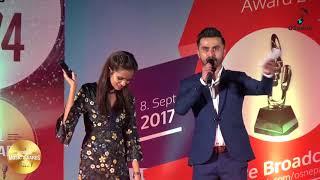 OSnepal Music Award 2074 -  Full Programme