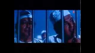Wafa Na Raas Aayi Remix   Sad Indian Songs Bewafa Sanam   Nitin Mukesh Hits   YouTube