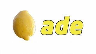 Lemonade Stand | Bizaardvark | Disney Channel