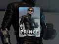 Prince (Tamil Dubbed) - with Eng Subtitle  | Vivek Oberoi | Nandana Sen | Aruna Shields