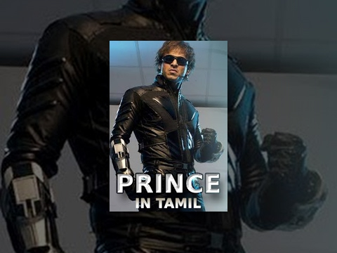 Xxx Mp4 Prince Tamil Dubbed With Eng Subtitle Vivek Oberoi Nandana Sen Aruna Shields 3gp Sex