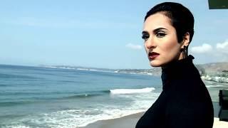 Rana Mansour - 'Yeraz' (Official Video)