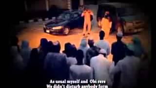 Ameenat Obi Rere and Asileke in IMO ati OWO