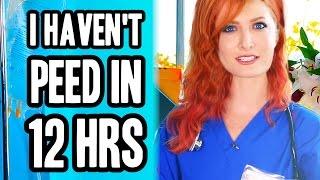25 Truths All Nurses Know