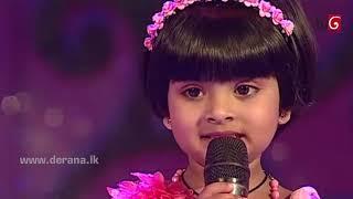 Little Star Season 09   Singing ( 18-03-2018 )