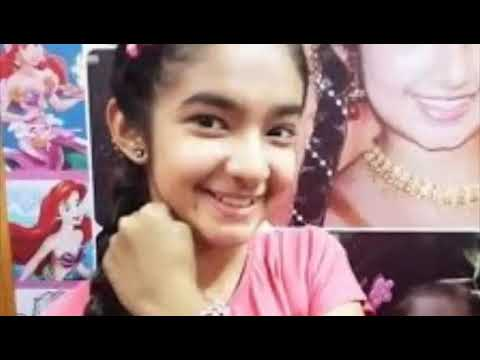Xxx Mp4 Anushka Sen New Video Editing In Dev Joshi 3gp Sex