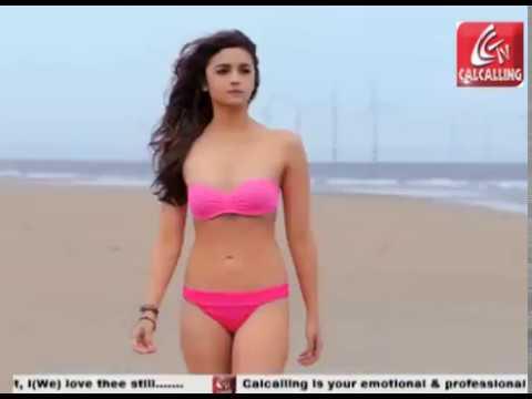 Xxx Mp4 Bold And Beautiful Alia Bhatt 3gp Sex