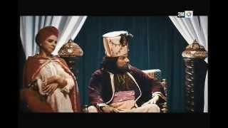 الخواسر - Al Khawassir - EP 12: برامج رمضان - الخواسر الحلقة