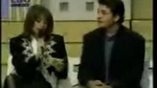 Ramy Ayach Hama Beda Studio el fan 1996