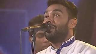 kori mona kam charena modone । song of Fakir Lalon