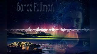 اغنية كردية للفنان حيدر جان Kurdish music