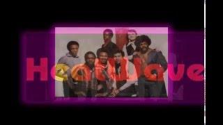 Motown classics!!!!70's & 80'sOld School!!!!!.