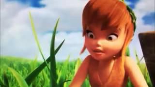 """""""Toontopia"""" Trailer 2"""