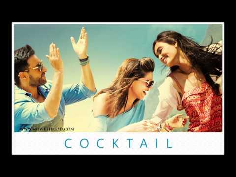 Xxx Mp4 Tum Hi Ho Bandhu Cocktail HQ Audio 3gp Sex