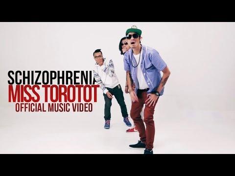 Xxx Mp4 Schizophrenia Miss Torotot Mas Official Music Video 3gp Sex