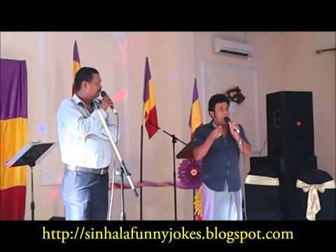 Xxx Mp4 Sinhala Funny Jokes පට්ට සිංහල ජෝක්ස් 3gp Sex