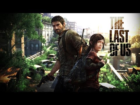 The Last of Us Review (PS4) | Better Late than Never