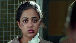 Ghatana Trailer | Nithya Menen | Sri Priya | Naresh | Aravind - Shankar | 22 Female Kottayam