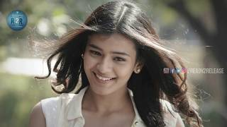 Hebah Patel Wants to Date With Raj Tarun | Ready2Release.com